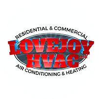 Lovejoy HVAC Logo on white circle.png