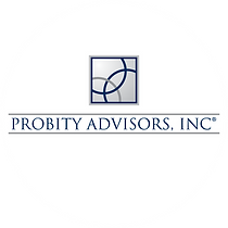 Probity logo on white circle.png