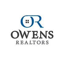 Owens Realtors on white circle.png