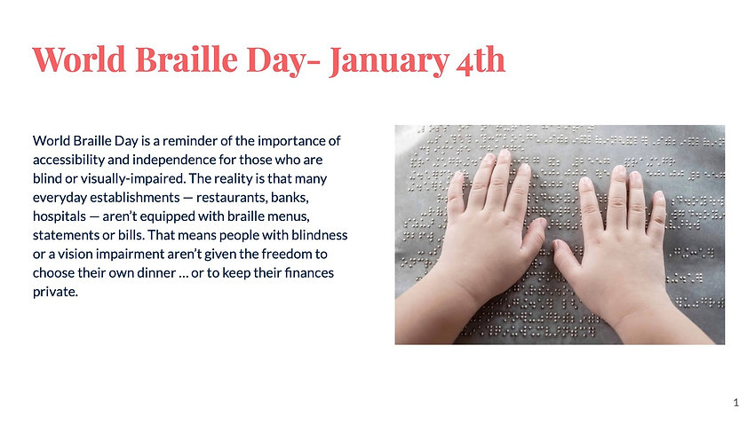 SAGE 2021-01 World Braille Day.jpg