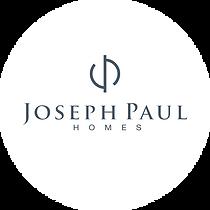 logo on white circle new.png