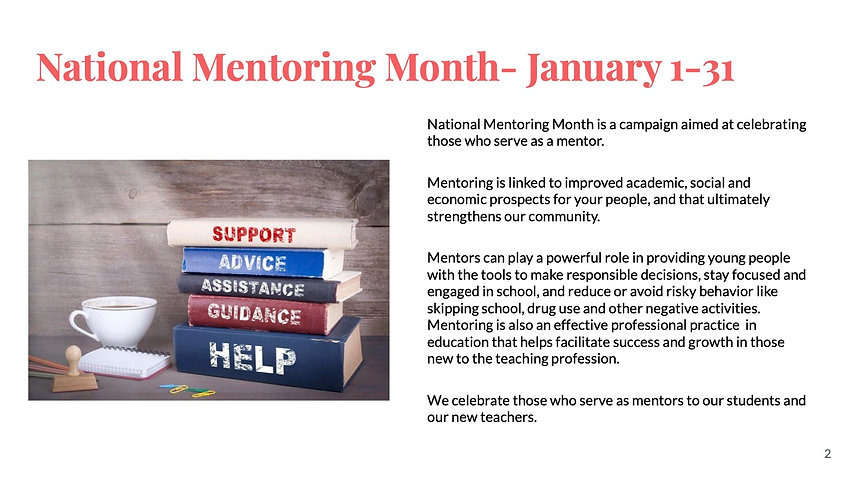 SAGE 2021 National Mentoring Month.jpg