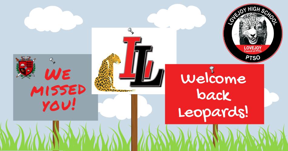 homepage - Welcome back Teachers