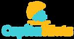 Capita3eats logo.png
