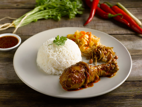 Q0325 Coffee _ Toast_0527 Chicken Rendang.jpg