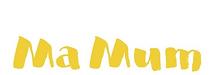 ma-mum.img_edited.png