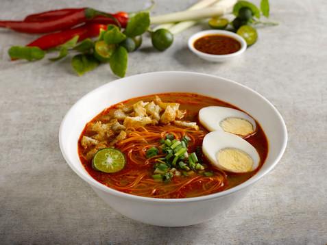 Q0325 Coffee _ Toast_0549 Mee Siam.jpg