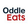 Oddle Eats Square.png