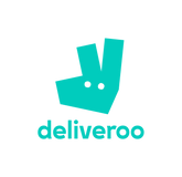 Deliveroo-Logo_Full_Primary_RGB_Teal (1)