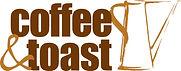 Logo-Short-WB-1.jpg