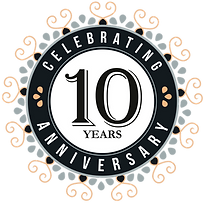 10 years logo.png
