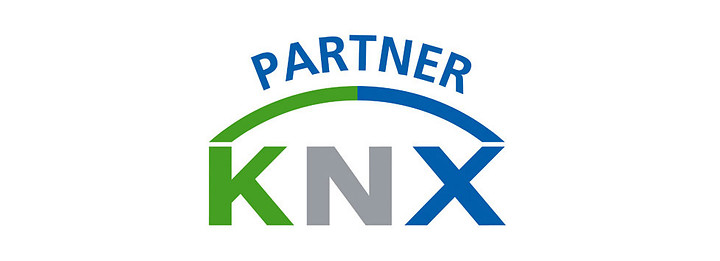 knx_partner_neu3.jpg