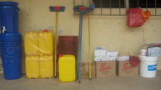 Ebola materials by MEST (1)26 3 15.JPG