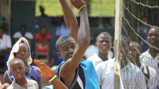 yss volleyball7.jpg