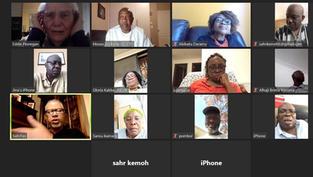 zoom meeting1  YSS Nov 2020.jpg