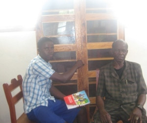 Mr. Nanoh and Osman Kamanda.JPG
