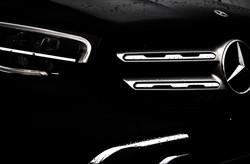 Mercedes-Benz GLC 220d 4matic