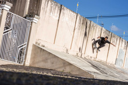 Rafa Gomes - Wallie