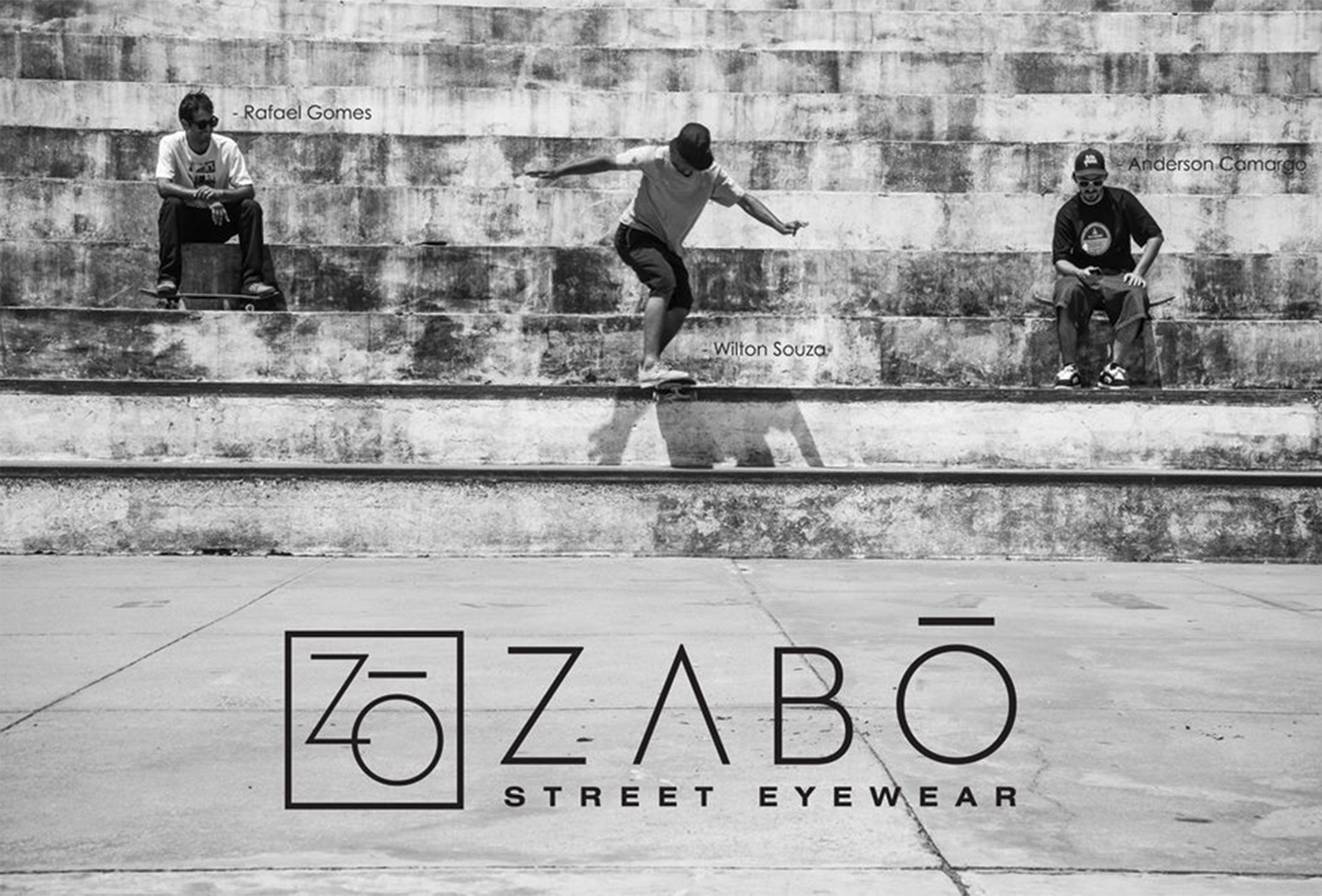 ZABO_Team_2014