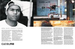 Solto Magazine