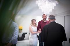 Casamento Civil Arthur & Jo