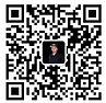 WeChat QRcode 01 .jpeg