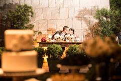 Casamento Carol e Guilherme  -554.jpg