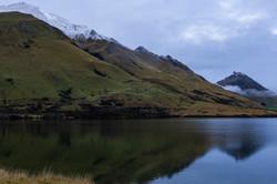 Make - Lake - Queenstown - NZ