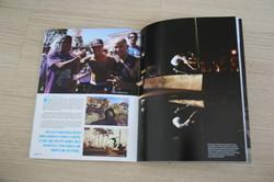 Slide Magazine ( Peru )
