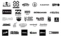 Logos_Clients 01.jpg