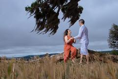 2019-10-06 Pre Wedding Aristeu & Andrea