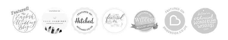 badges-bw-1800px.png