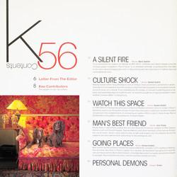 KEE Magazine