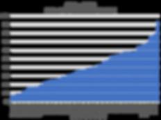 partner-recall-nfl-2018 (1).png
