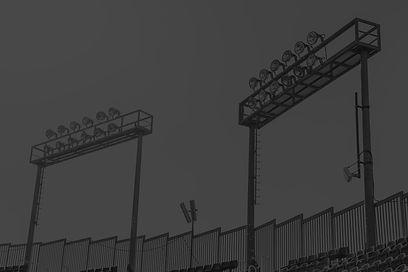 Stadium%2520Lights_edited_edited.jpg