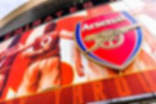 emirates-d.jpg