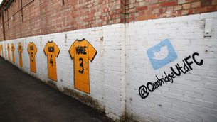 Evidence From The Internet: How The Pandemic Sparks Sports Fans On Twitter