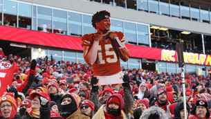 Sponsors Take Heart: Sports Teams Will Reach Fans With Or Without Attendance