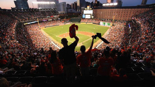 Why Home Team Fans Are So Valuable To Sponsors