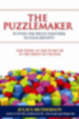 PUZZLEMAKER COVER .jpg