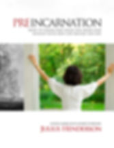 PREINCARNATION BOOK COVER.jpg