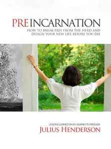 PREINCARNATION $9.99