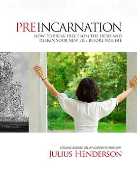 PREINCARNATION BOOK COVER.jpg