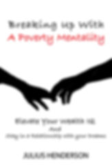 POVERTY MENTALITY BOOK COVER.jpg