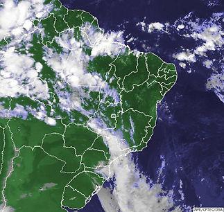 satelite_brasil1.jpg
