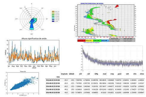 analise_de_dados-1.png
