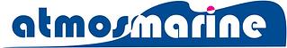 logo_hires_irosa-bom.png