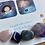 Thumbnail: Kit du sommeil bébés-enfants
