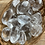 Thumbnail: Cristal de roche