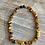 Thumbnail: Collier ambre